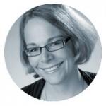 Barbara Brecht-Hadraschek Content&Co