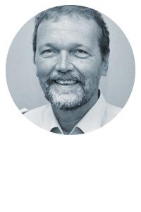 Christoph Becker - Polizeihauptkommissar und Verkehrssicherheitsberater der Polizei Münster