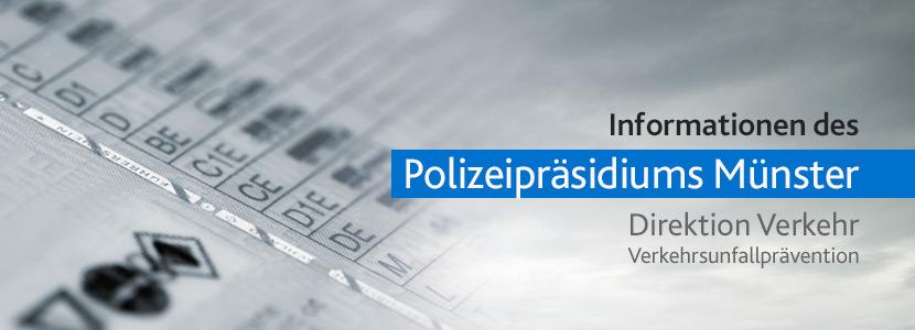 polizei_muenster_fuehrerschein