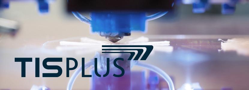 Produktentwicklung am Bildschirm - TISPLUS Hardware Zubehör