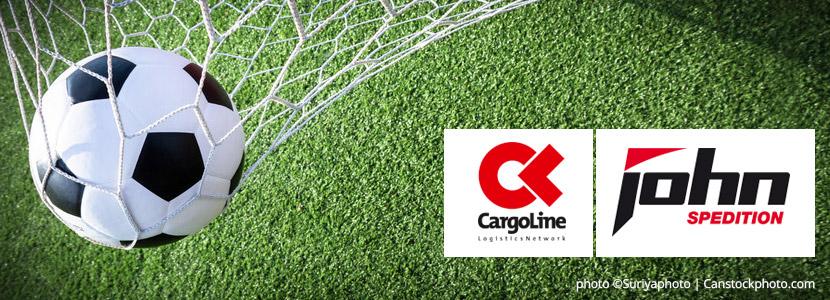 CargoLine-Cup: John Spedition ist Europameister