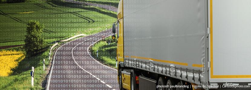 Automatisiertes Fahren: Überzeugungsarbeit muss her