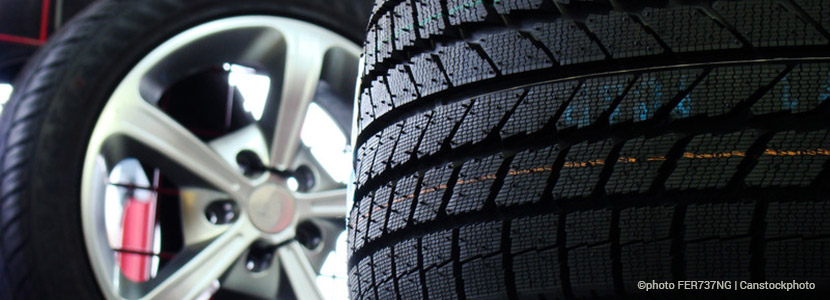 New regulations for winter tire requirement!