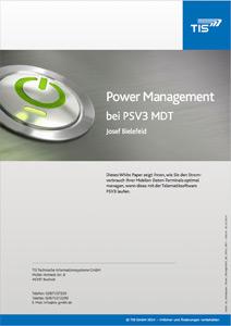 Power Management: So sorgen Sie für lange Akku-Laufzeiten