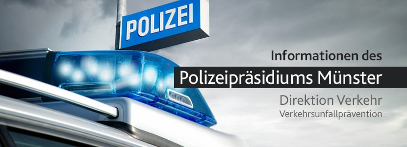 polizei_muenster
