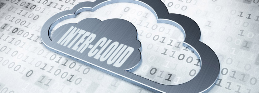 A lot of money for new worlds of cloud computing