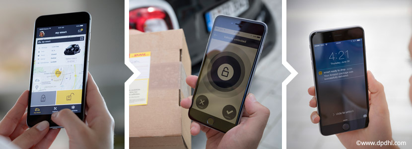 kofferraumlieferung-dhl-smart-1