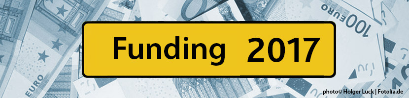 funding-2017