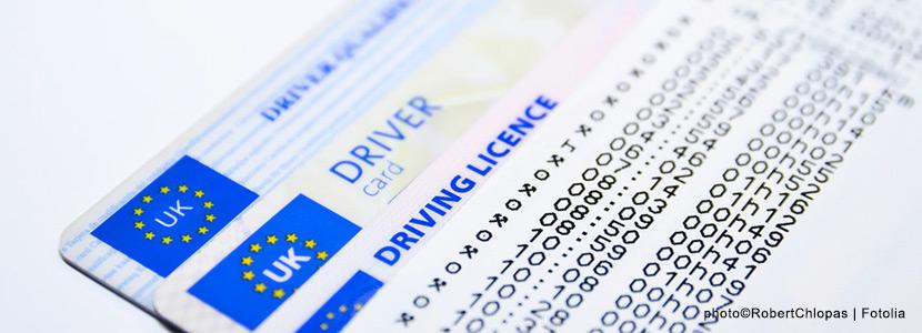 Der digitale Tachograph wird smarter