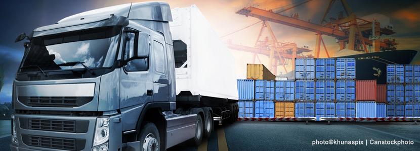 Fachkräftemangel in der Logistik: Warum will den Job keiner machen?