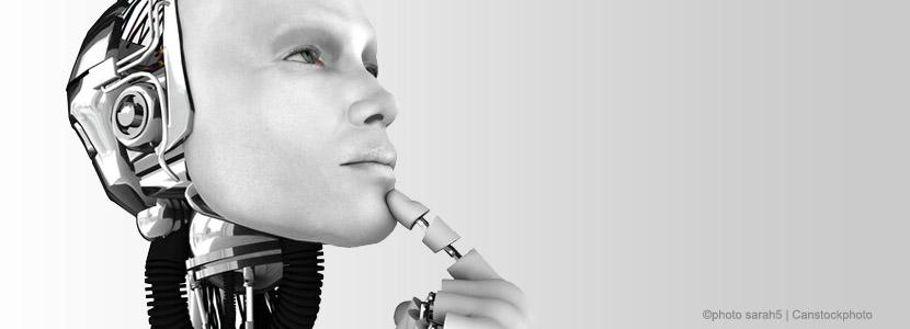 Autonomes Fahren: Roboter wissen nicht, was sie tun