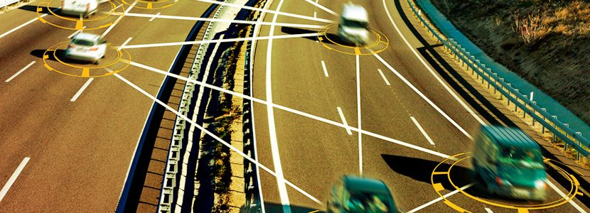 Autonomes Fahren: Fehlende Akzeptanz für selbst fahrende Autos