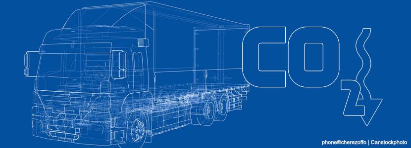 Nutzfahrzeugindustrie: Saubere Lkw sind schwer zu verkaufen
