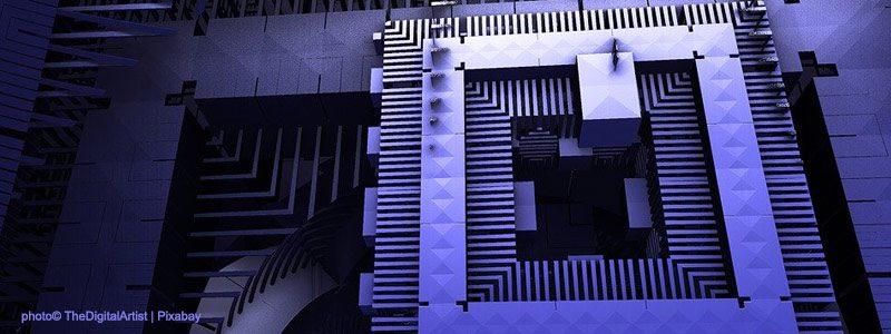 Quantencomputer: Bundesregierung startet Forschungsoffensive
