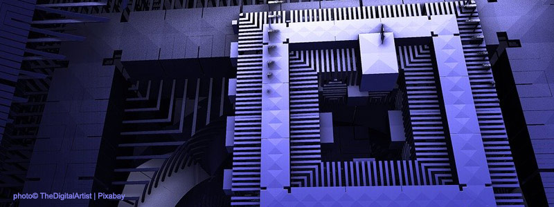 Quantum computer: Federal government starts research offensive
