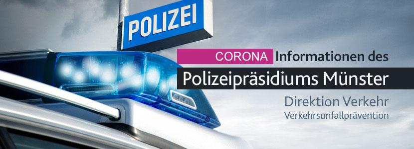 Lkw-Fahren in Zeiten von Corona: Änderungen und Lockerungen von Bestimmungen