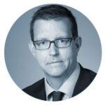 Markus Vinke, Geschäftsführer der TIS GmbH