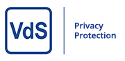 TIS GmbH is VDS 10010 certified